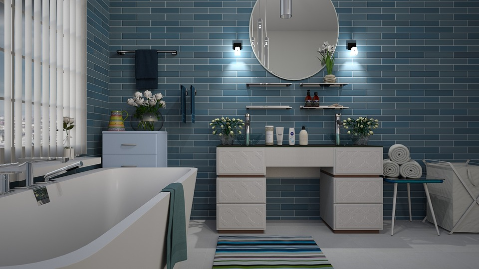 Bathroom renovations tips, tricks and ideas